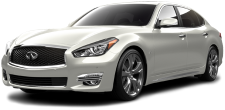 Honda Dealership Indianapolis >> Indianapolis Infiniti Car Dealership | Dreyer & Reinbold ...