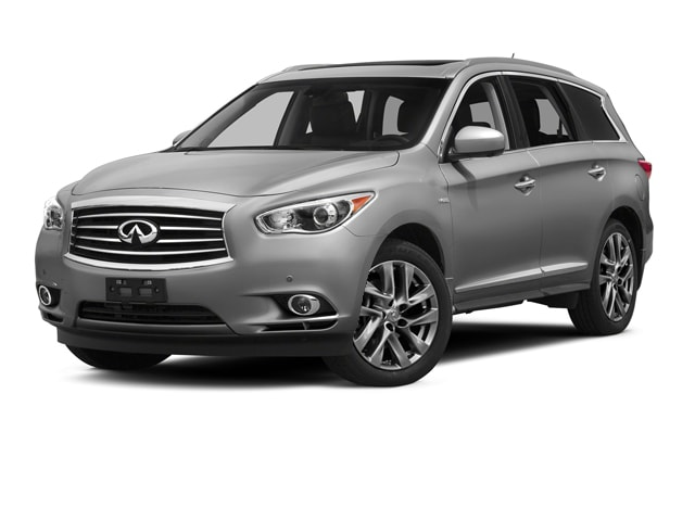 ground clearance for 2015 infiniti qx60 autos post. Black Bedroom Furniture Sets. Home Design Ideas