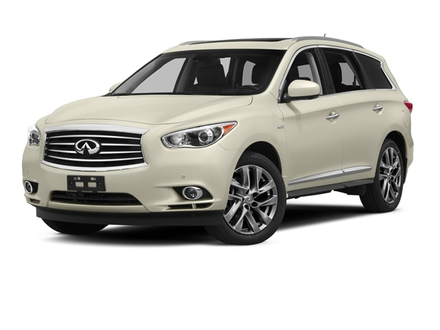 2015 infiniti qx60 hybrid suv showroom in white plains pepe infiniti. Black Bedroom Furniture Sets. Home Design Ideas