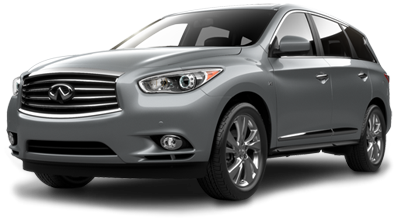 Napleton Infiniti of Tallahassee Your New & Used Infiniti Car Dealer