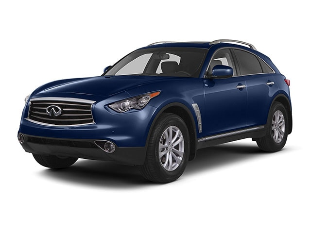 2015 infiniti qx70 for sale cargurus autos post. Black Bedroom Furniture Sets. Home Design Ideas