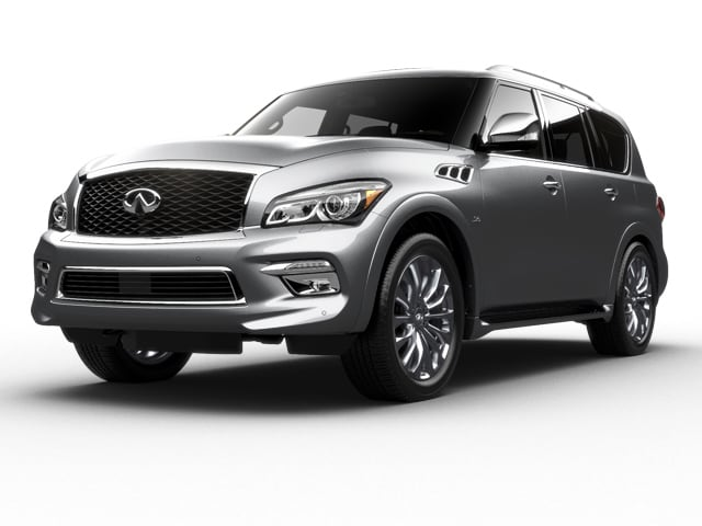 2014 infiniti qx80 special lease financing deals in for Mercedes benz lease specials orange county
