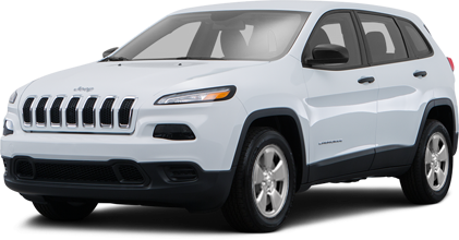2015 jeep cherokee incentives specials offers in aberdeen md. Black Bedroom Furniture Sets. Home Design Ideas