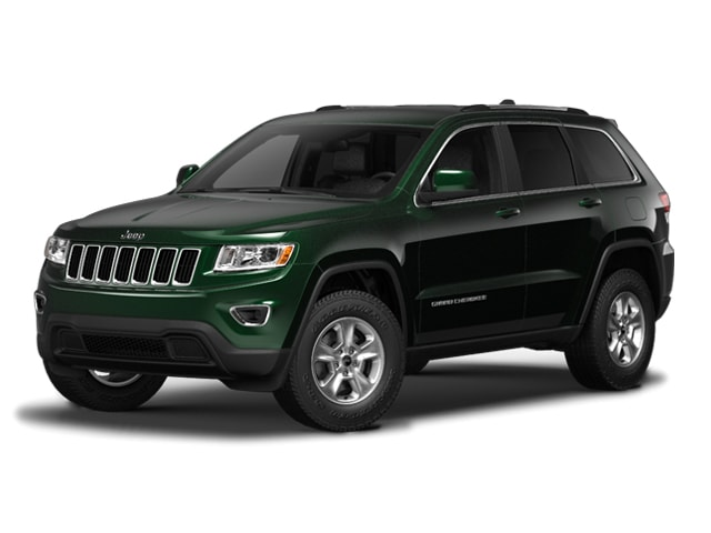 2015 jeep grand cherokee suv. Black Bedroom Furniture Sets. Home Design Ideas