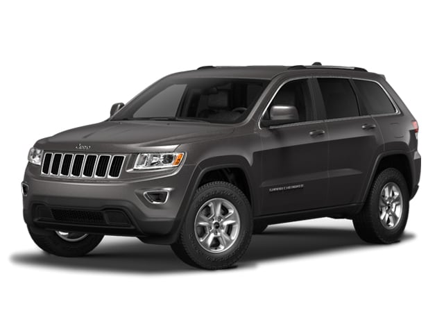 2015 jeep grand cherokee suv gilroy. Black Bedroom Furniture Sets. Home Design Ideas