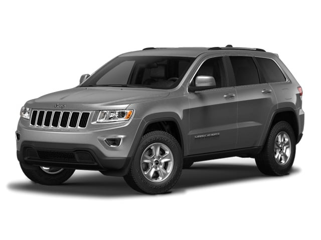 new 2015 jeep grand cherokee laredo 4x4 for sale norton oh. Black Bedroom Furniture Sets. Home Design Ideas