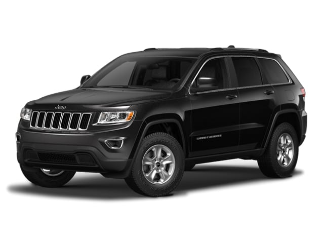 new 2015 jeep grand cherokee laredo 4x4 in warwick ri near. Black Bedroom Furniture Sets. Home Design Ideas