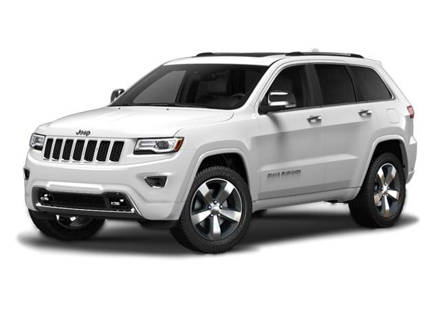 new 2015 jeep grand cherokee overland in fremont ne vin 1c4rjfcg3fc610658. Black Bedroom Furniture Sets. Home Design Ideas