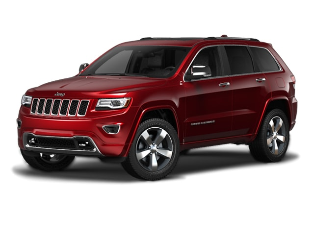 2015 jeep grand cherokee overland 4wd for sale in houston tx cargurus. Black Bedroom Furniture Sets. Home Design Ideas