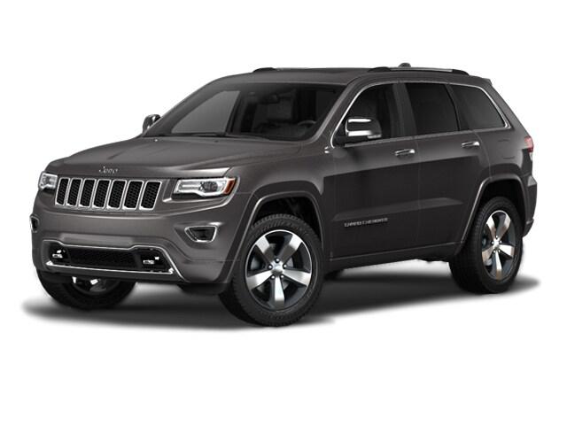 rochester hills chrysler jeep dodge ram vehicles for. Black Bedroom Furniture Sets. Home Design Ideas