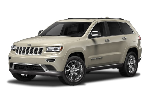 2015 jeep grand cherokee summit 4x4 for sale scottsdale az. Black Bedroom Furniture Sets. Home Design Ideas
