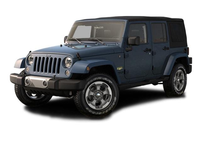 2015 jeep wrangler unlimited suv logansport. Black Bedroom Furniture Sets. Home Design Ideas