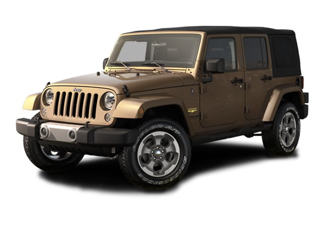 Jeep Copper For Sale Autos Post