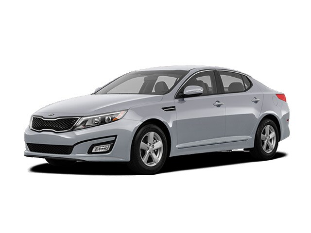 2015 kia optima sedan blakely. Black Bedroom Furniture Sets. Home Design Ideas
