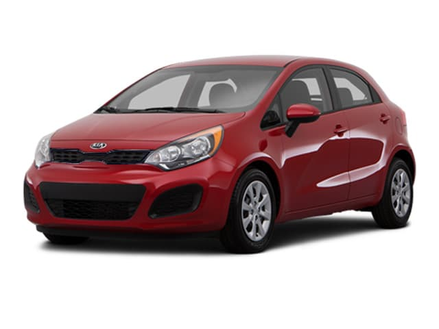 2015 kia rio 5 door hatchback lebanon. Black Bedroom Furniture Sets. Home Design Ideas