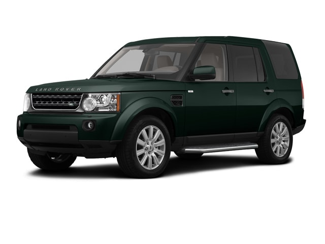 2015 land rover lr4 suv knoxville. Black Bedroom Furniture Sets. Home Design Ideas