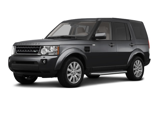 land rover lr4 in houston tx. Black Bedroom Furniture Sets. Home Design Ideas