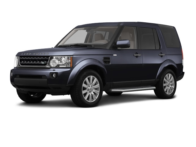 2015 land rover lr4 hse lux for sale cargurus. Black Bedroom Furniture Sets. Home Design Ideas