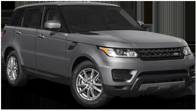 Land Rover Anaheim Hills New Land Rover Dealership In