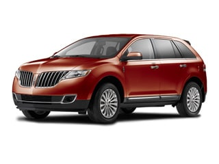 lincoln mkx in boise id lithia ford lincoln of boise. Black Bedroom Furniture Sets. Home Design Ideas