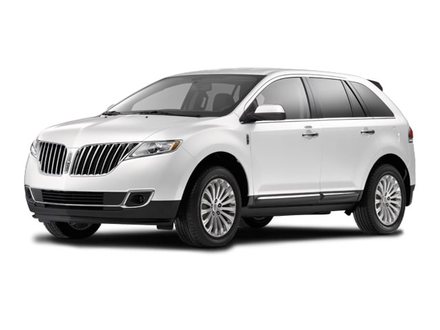 2015 lincoln mkx suv sioux falls. Black Bedroom Furniture Sets. Home Design Ideas