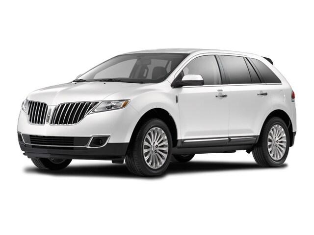 2015 2014 Lincoln Mkx Colors.html | Autos Weblog
