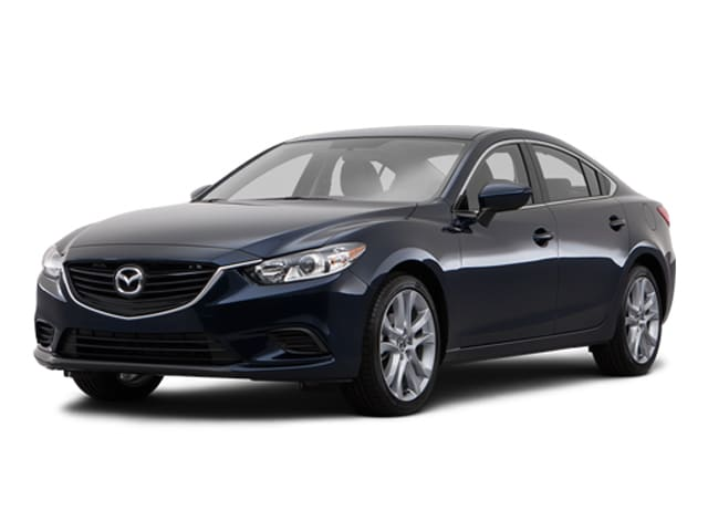 mazda 6 2015 sedan. Black Bedroom Furniture Sets. Home Design Ideas