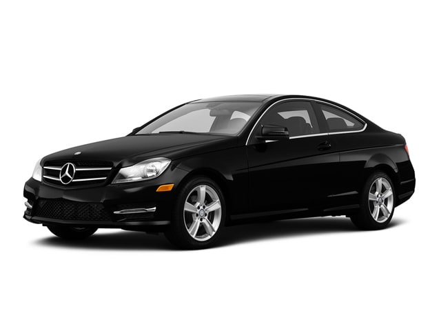 2015 mercedes benz c class coupe showroom lynnfield for Lynnfield mercedes benz