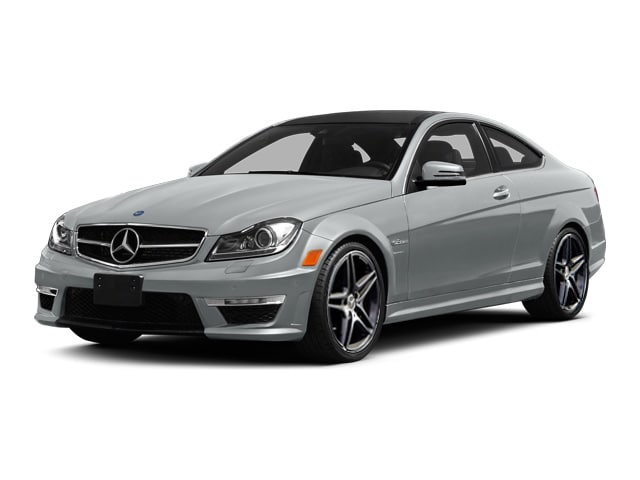 2015 mercedes benz c63 amg coupe latham for Keeler mercedes benz service