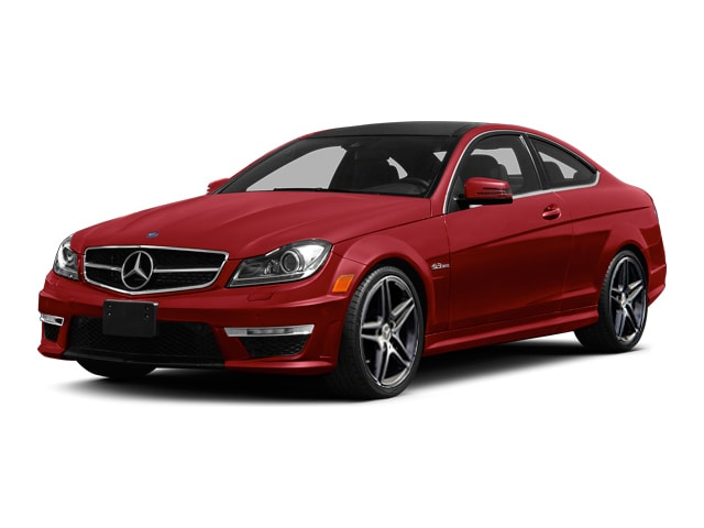 2015 mercedes benz c63 amg coupe showroom lynnfield for Mercedes benz c class colours