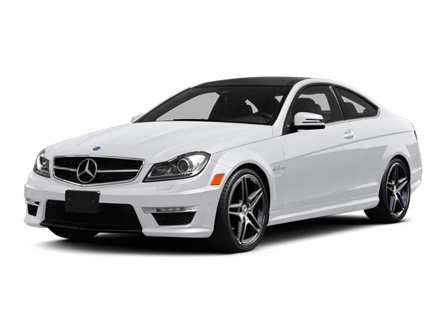 2015 mercedes benz c63 amg coupe latham for Keeler mercedes benz