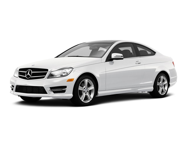 2015 mercedes benz c class c250 coupe for sale cargurus for Mercedes benz c250 cargurus