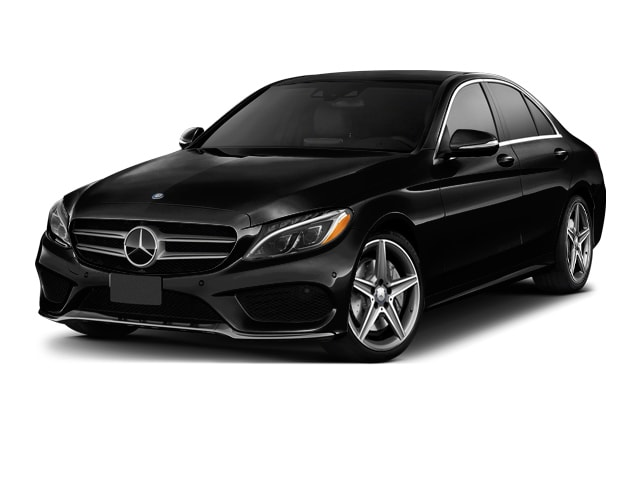 Mercedes benz of natick mercedes benz service center for Mercedes benz of natick inventory