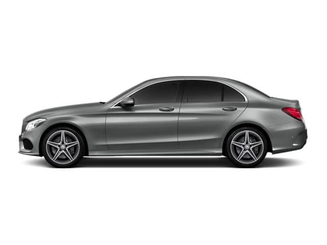 mercedes benz showroom in chicago. Cars Review. Best American Auto & Cars Review