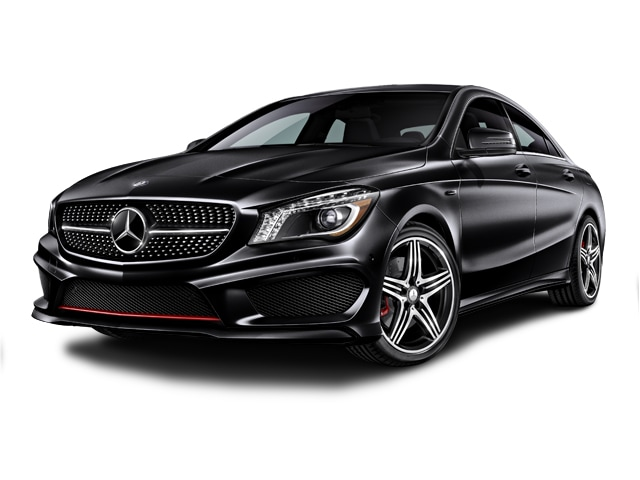 New Used Certified Cars At Luxury Imports Inc Serving