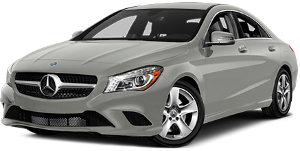 2015 mercedes benz cla class incentives specials offers for Mercedes benz current offers