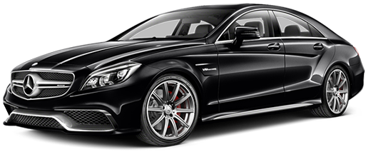 2015 mercedes benz cls63 amg s 4matic incentives specials for Mercedes benz current offers