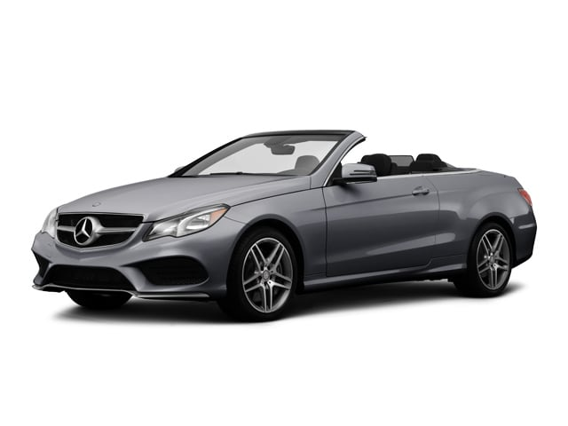 2015 mercedes benz e class cabriolet richmond. Black Bedroom Furniture Sets. Home Design Ideas