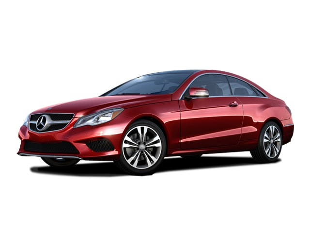 Mb e400 coupe options 2017 2018 best cars reviews for Mercedes benz dealers tampa bay area