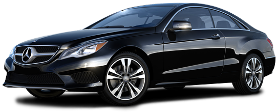 current 2015 mercedes benz e class coupe special offers
