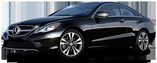2015 mercedes benz e class incentives specials offers for Mercedes benz lynnfield ma