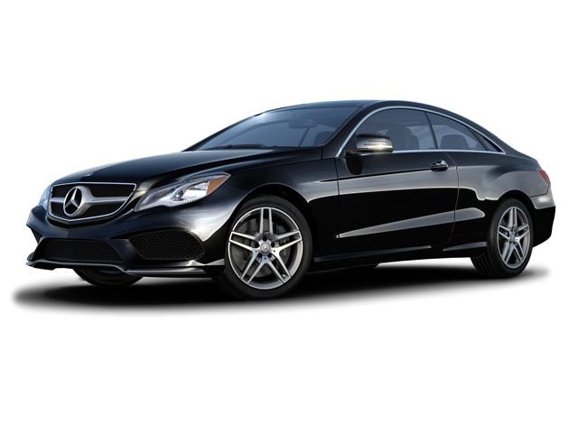 Mercedes benz e550 for sale georgia dealerrater for 2015 mercedes benz e550