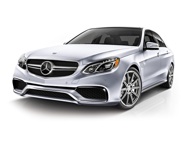 2015 mercedes benz e63 amg 4matic sedan arlington. Black Bedroom Furniture Sets. Home Design Ideas