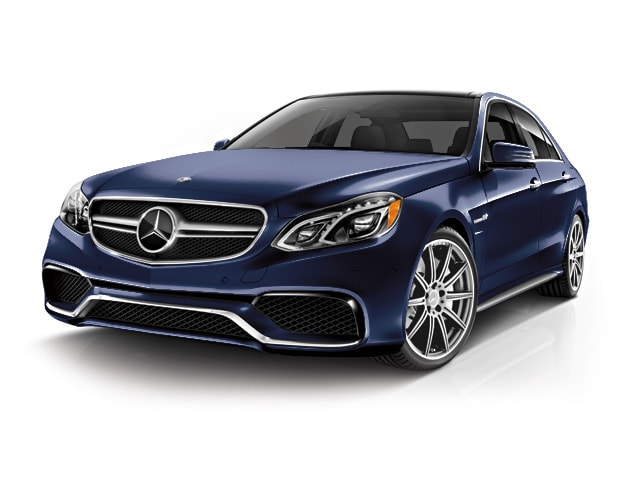 2015 mercedes benz e63 amg 4matic sedan arlington for Mercedes benz arlington service center