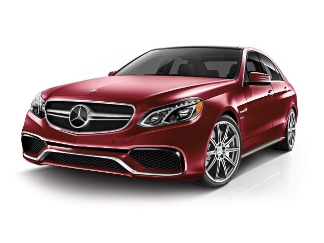 2015 mercedes benz e63 amg 4matic sedan showroom in natick. Black Bedroom Furniture Sets. Home Design Ideas