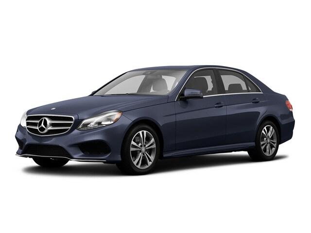 Used 2015 Mercedes-Benz E 350, $42990