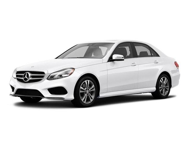 Used 2015 Mercedes-Benz E 350, $41990