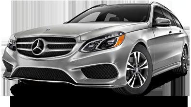 2015 mercedes benz e class incentives specials offers for Mercedes benz of natick inventory