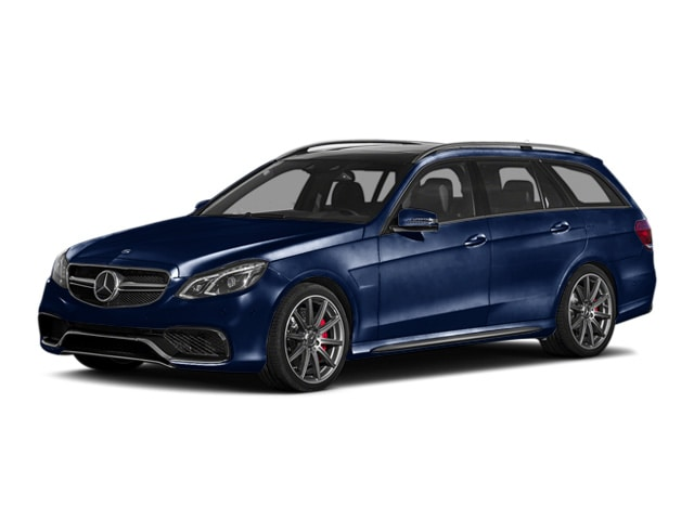 2015 mercedes benz e63 amg 4matic wagon fredericksburg. Black Bedroom Furniture Sets. Home Design Ideas