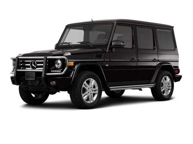 2015 mercedes benz g class suv. Black Bedroom Furniture Sets. Home Design Ideas